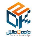d2k-site-logo