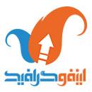 ig-site-logo