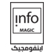 infomagic logo