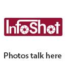infoshot-logo