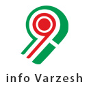 varzesh-logo