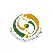 هشتمین کنفرانس ملی یادگیری الکترونیکی
