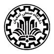 Isfahan-University